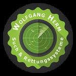 Wolfgang Herm