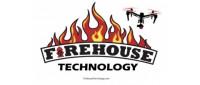 Firehouse Technology