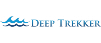 Deep Trekker