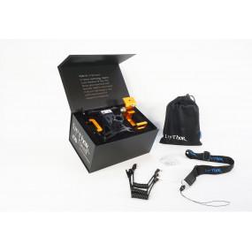 LifThor Mjolnir Autel EVO Combo