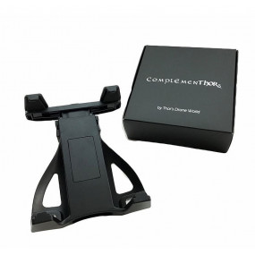 TDW Clamp for Tablets