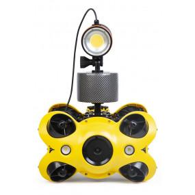 CHASING LED Tauchvideolicht