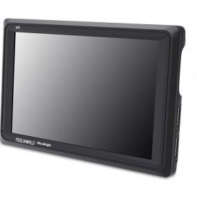 """FeelWorld FW279 7"""" HDMI Monitor 4K"""