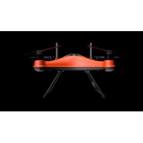 Swellpro SplashDrone 4 Wasserdichte Drohnen-Basisplattform