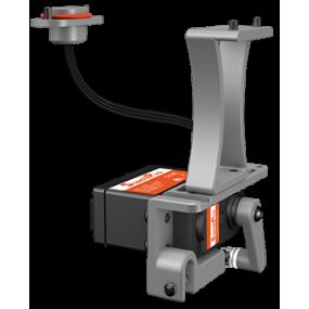 Swellpro PL1-S Payload Release für SplashDrone 4