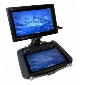 LifThor SC Pro für DJI Smart Controller