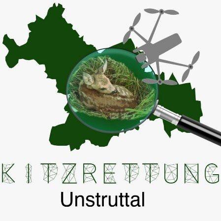 kitzrettung-unstruttal