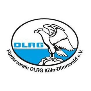 DLRG Köln-Dünnwald